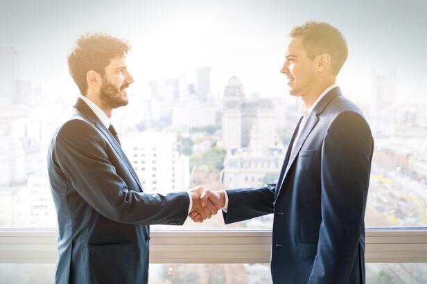 如何讓客戶幫你介紹更多客戶?