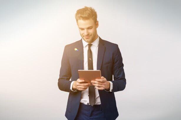 金氏世界紀錄認證最強銷售員不做的9件事情!