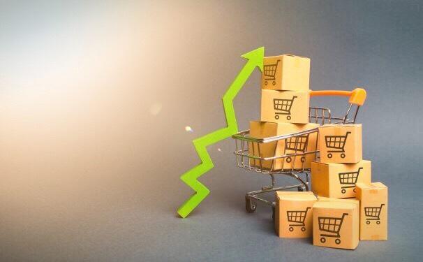 如何立即提升產品價值?