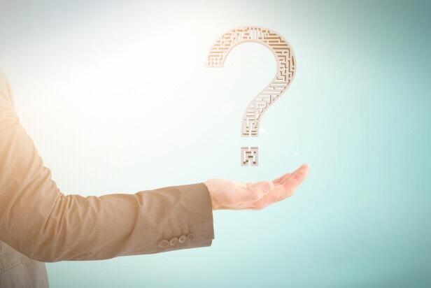 是什麼在影響顧客的購買意願?